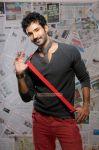 Tamil Actor Aadhi Photos 3892