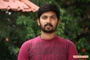 Actor Abi Saravanan Photos 2710