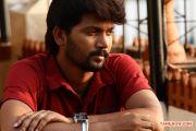 Tamil Actor Abi Saravanan 5767
