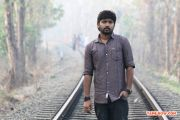 Tamil Actor Abi Saravanan Photos 8861