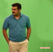 2015 Stills Ajith Hero 9598