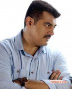 Actor Ajith Albums 5715