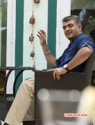 Ajith Actor Recent Wallpaper 1329