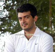 Ajith Kumar 5