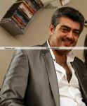 Ajith Kumar Latest Still 8