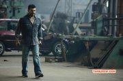 Ajith May 2015 Album 7852