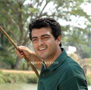 Ajith Photo 2
