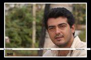 Ajith Pics3