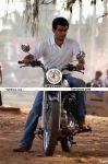 Ajith Pics5