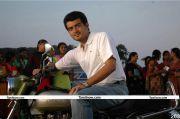 Ajith Pics7