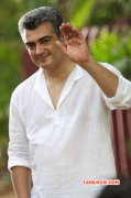 Ajith Tamil Actor Latest Wallpaper 79