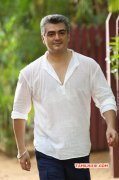 Ajith Tamil Actor May 2015 Picture 1862