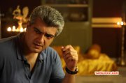 Ajith Tamil Hero 2015 Albums 2365
