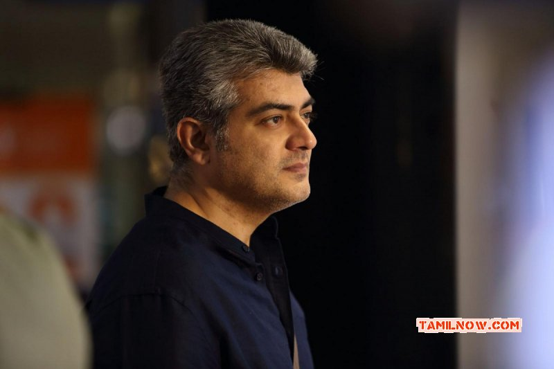 Ajith Tamil Star Recent Image 2996