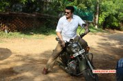Ajith Tamil Star Recent Wallpapers 4642