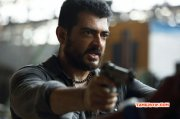 Ajith Wallpapers 7410
