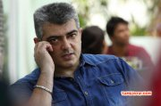 May 2015 Image Ajith Hero 2757