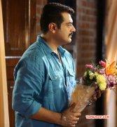 May 2015 Pic Tamil Actor Ajith 4438