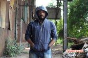 May 2015 Still Tamil Star Ajith 5896