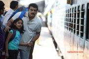 New Photos Ajith Tamil Actor 3799