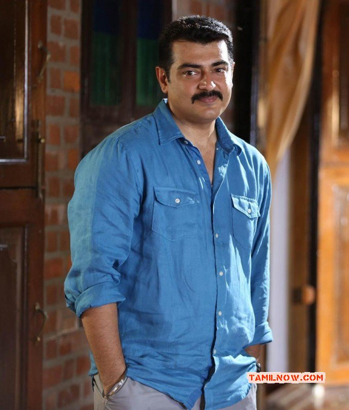 Recent Gallery Ajith Actor 1253