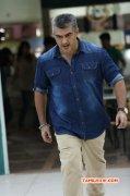 Recent Photo Ajith Actor 300