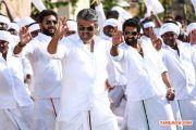 Tamil Actor Ajith 6093