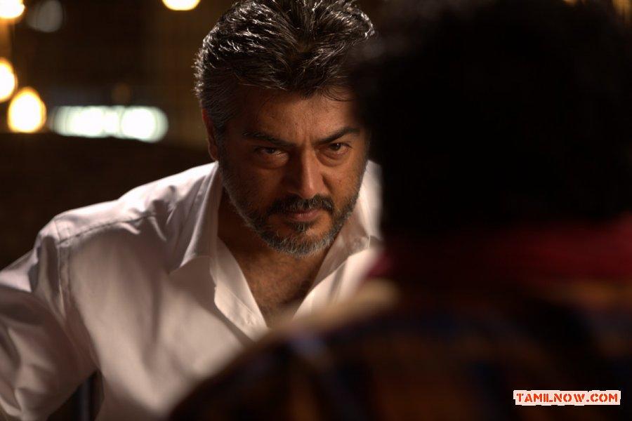 Tamil Actor Ajith 7655
