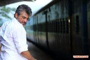 Tamil Actor Ajith Photos 124