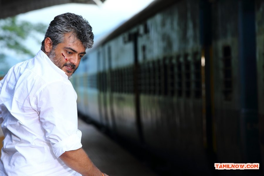 Tamil Actor Ajith Photos 124