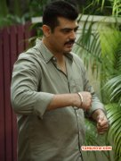 Tamil Star Ajith 2015 Images 6523