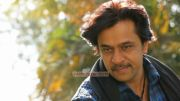 Actor Arjun 2671