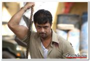 Actor Arjun Still 04