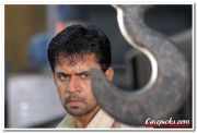 Actor Arjun Still 06