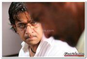 Arjun 06