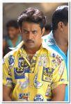 Arjun Photo 2