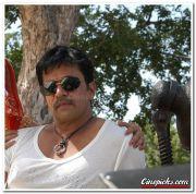 Arjun Still 007