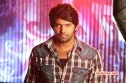 Apr 2015 Picture Arya Tamil Actor 9324