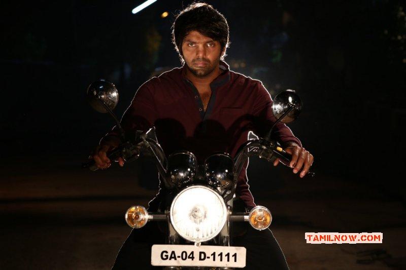 Arya Tamil Hero 2015 Album 4269