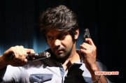 Arya Tamil Hero New Stills 5754
