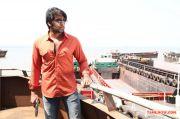 Tamil Actor Arya 7670