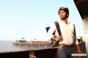 Tamil Actor Arya Photos 2533