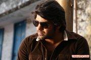 Tamil Actor Arya Stills 2642