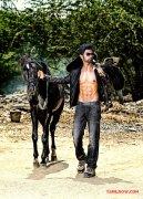 Tamil Actor Atharva 4783