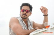 Actor Bharath 9694