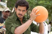 Actor Bharath Photos 1934
