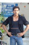 Bharath 6875