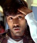Actor Dhanush 002