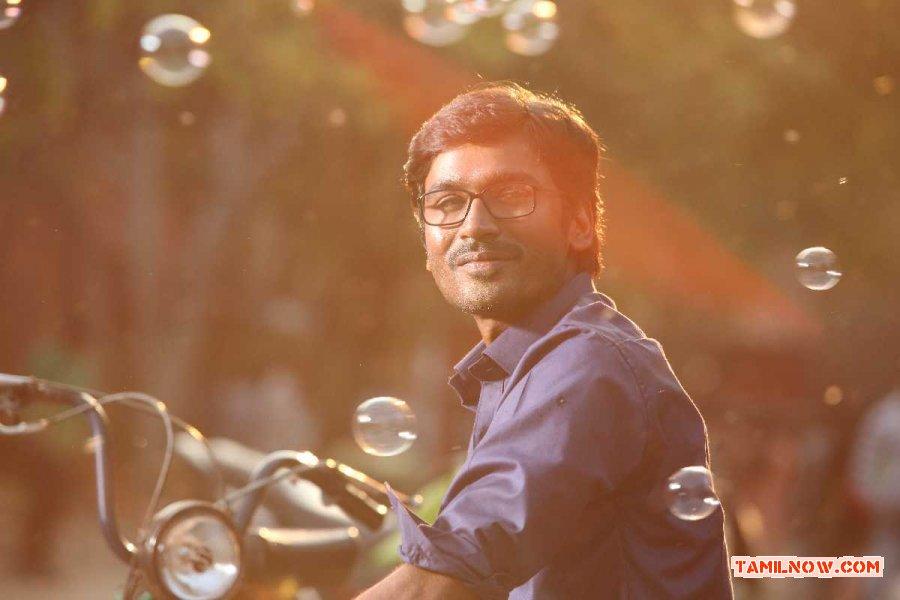 Actor Dhanush Photos 6494
