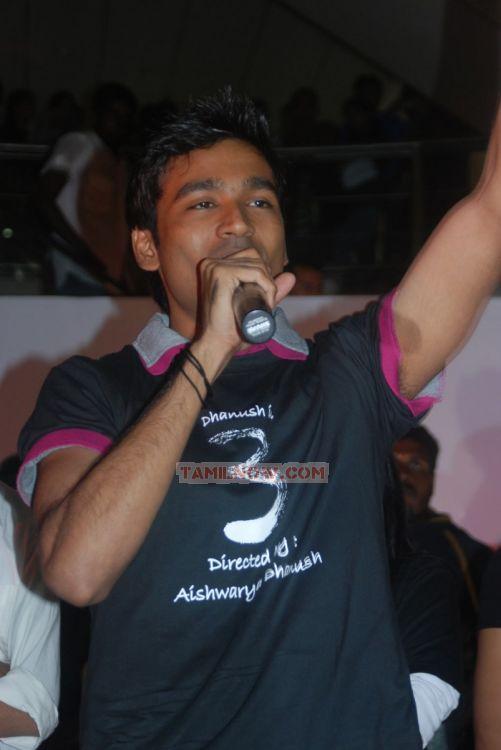 Dhanush 9292